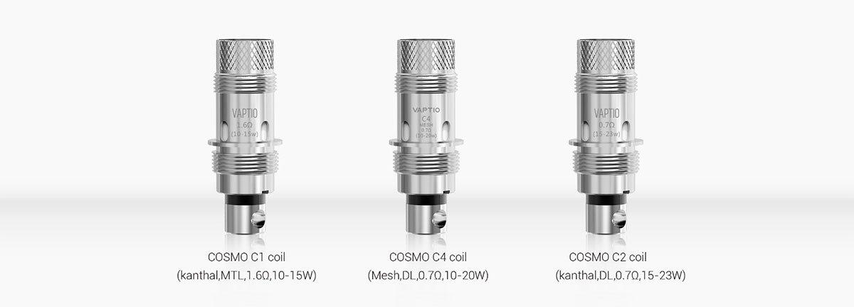 vaptio-cosmo-starter-kit-1500mah