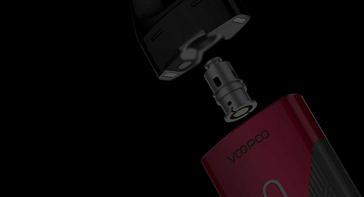 voopoo-find-trio-pod-mod-1200mah