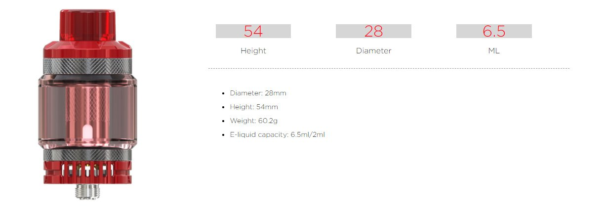 wismec-reuleaux-tinker-300w-tc-kit-con-column-tank