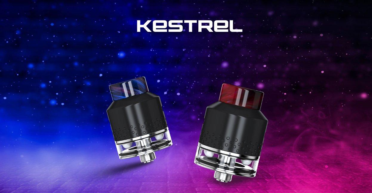 wismec-kestrel-tank-rdta-4ml